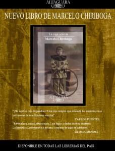 http://frankmonner.blogspot.com/2010/04/la-caja-secreta-nuevo-libro-de-marcelo.html