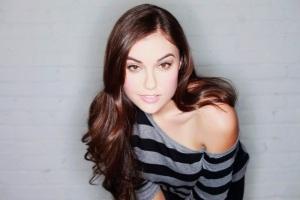 Sasha Grey te dice que debes recomendar esta página para verte sexy.