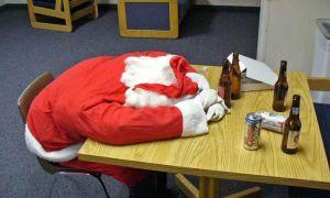 santa-claus-papa-noel-borracho-alcohol-8