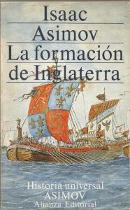 Alianza Editorial y sus aciertos (sin sarcasmo, ¡de verdad, en serio, sí, verídico!).