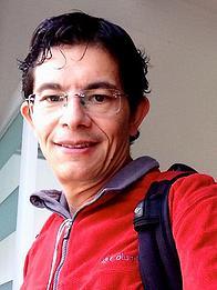 Cristian Londoño Proaño