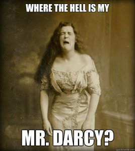 hell_mister_darcy