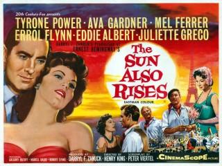 the-sun-also-rises-movie-2