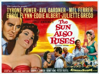 the-sun-also-rises-movie-2