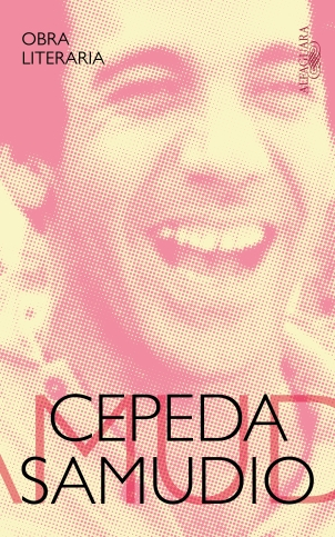 Álvaro-Cepeda-Samudio