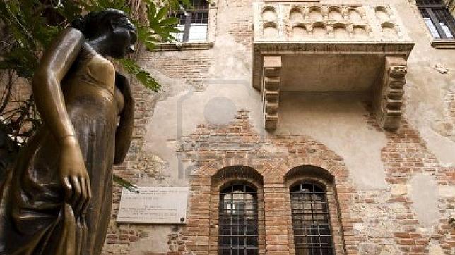 estatua-julieta--644x362