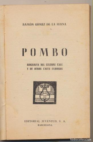 Pombo
