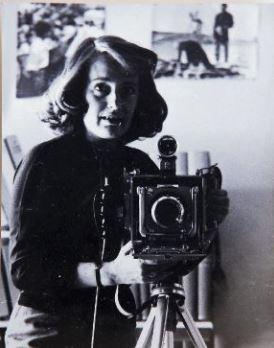 Rebeca Yanez