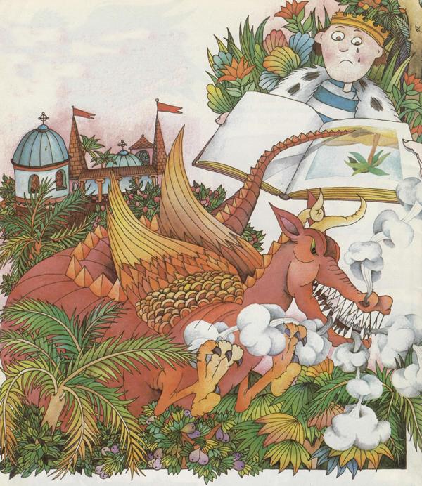 libro-animales-4