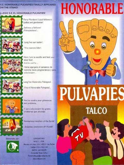 Pulvapies-1967