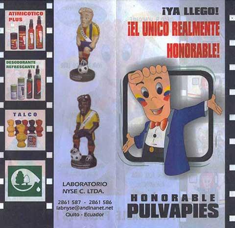 Pulvapies-1970